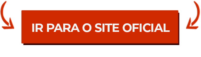 SITE OFICIAL DO NICOQUIT CAPS